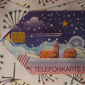 Ideen F303274r Weihnachtskarten.365 Papersquares Mein Jahr In Faltquadraten Papierzen